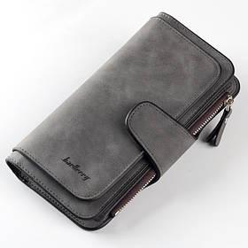 Жіночі гаманці, клатчі