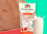 Коктейль для похудения Fito Slim Balance ViPpils