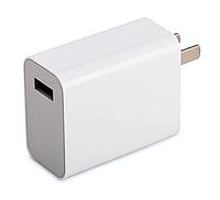 Зарядное устройство Xiaomi MDY-10-EH 27W QC4.0 CN + переходник