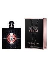Yves Saint Laurent Black Opium EDP 90 ml (осіб)