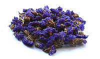 Сушеные (сухие) цветы Незабудка. 500гр.