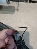 Шланг высокого давления KARCHER 6.390-029.0 Б\У, фото 5