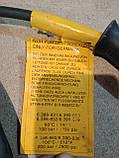 Шланг високого тиску KARCHER 6.390-029.0 Б\У, фото 7