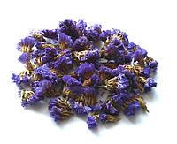 Сушеные (сухие) цветы Незабудка. 1кг