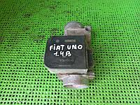 0290200024 Витратомір повітря для Fiat Uno 1.4, фото 1