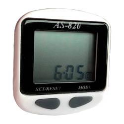 Вело комп'ютер Assize AS-820