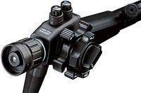 Гастрофиброскоп Pentax FG-29V, фото 1