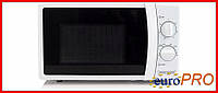 Микроволновая печь Royalty Line RL-MW-20.6, фото 1