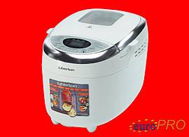 Хлібопічка Liberton LBM-8211