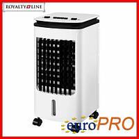Климатизатор Royalty Line AC-80.880.3 3в1