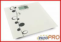 Весы напольные Esperanza EBS005 Zumba, фото 1