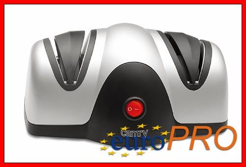Электрическая точилка для ножей Camry CR 4469