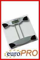 Весы напольные Adler AD 8124, фото 1