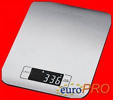 Кухонні ваги ProfiCook PC-KW 1061
