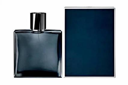 Chanel bleu de Chanel EDT 100 ml (лиц.)
