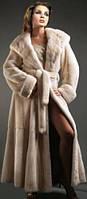 Хотите купить норковую шубу? Обратите внимание на качество меха норки, цвет шубки и подкладку.