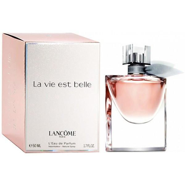 Lancome La vie est Belle EDP 75 ml (лиц.)