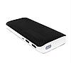 УМБ Павер Банк Power Bank Mondax SC-12 Black 42000 mAh с Фонариком 2 USB порта