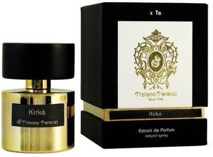 Tiziana Унд Kirke extrait de parfum 100ml (осіб)