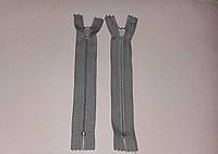 Молния одежная YKK 12 см