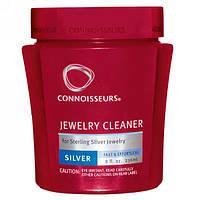 Средство для чистки изделий из серебра CONNOISSEURS