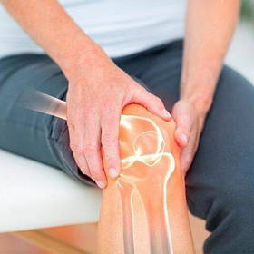 Препарати для здоров'я суглобів і кісток