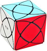Головоломка Super Ivy Cube stickerless   Супер Иви Куб без наклеек