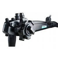 Видеогастроскоп Pentax EG-290Kp, фото 1