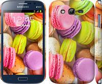 "Чехол на Samsung Galaxy Grand I9082 Макаруны ""2995c-66"""