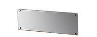 """Стеклокерамическая обогревательная панель """"HGlass IGH"""" 4012 M"""