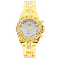 Годинники наручні Polex Women Luxury Style 7941
