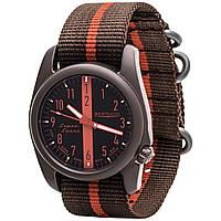 Часы наручные Bertucci A-2T Titanium, фото 1