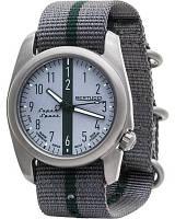 Часы наручные Bertucci A-2T Titanium