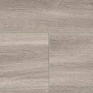 Ламінат Кронопол ZODIAK Дуб Телець 4570 для коридору кухні спальні 33 клас товщина 10мм з фаскою