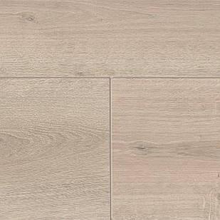 Ламінат Кронопол ZODIAK Дуб Козеріг 4567 для коридору кухні спальні 33 клас товщина 10мм з фаскою