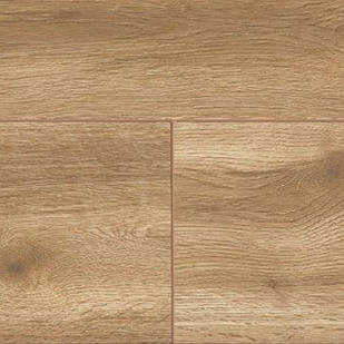 Ламінат Кронопол ZODIAK Дуб Лев 4568 для коридору кухні спальні 33 клас товщина 10мм з фаскою