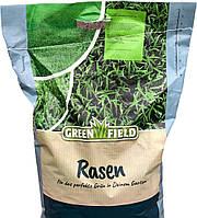 Трава газонна Ліліпут вагова (ціна за 1 кг), Freudenberger (Німеччина)