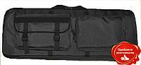 Чехол-рюкзак тактический 85 см