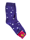Носки женские махровые хлопок стрейч р.23-25. От 6 пар по 12грн, фото 2