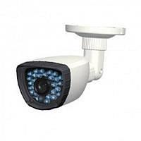 Видеокамера GT AN280