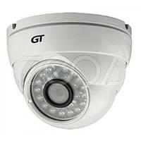 Видеокамера GT IP101-10
