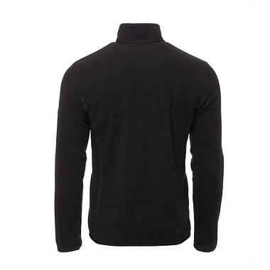 Кофта мужская Turbat Omalo Mns XXXL Black, фото 2