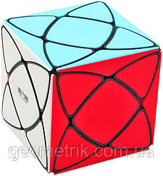 Головоломка Super Ivy Cube stickerless | Супер Іві Куб без наклейок