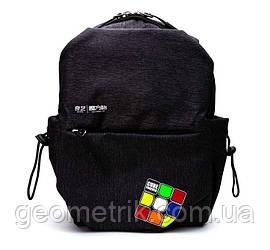 Сумка спидкубера QiYi Chest bag   сумка-слінг для спидкубера