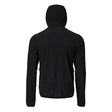 Кофта мужская Turbat Summit Mns XL Black, фото 2