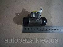 Цилиндр тормозной задний левый   MK 1014003192