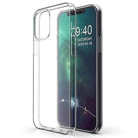 "Чехлы для Apple iPhone 13 mini (5.4"")"