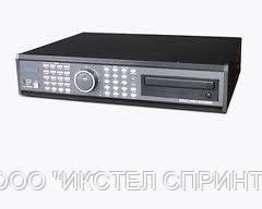 Видеорегистратор Infinity IVR-X1600NE