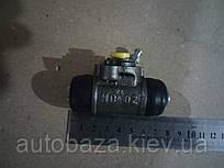 Цилиндр тормозной задний правый   MK 1014003193