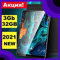 Железный планшет телефон i12, 12 ядер, 10.1 дюйм 3Gb RAM /32Gb Rom, GPS, 2 sim
